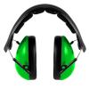Gehörschutz grün