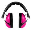 Gehörschutz Lärmunterdrückung