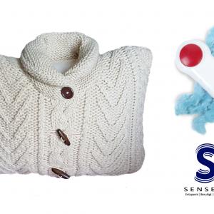 Sweater Senseez Mini