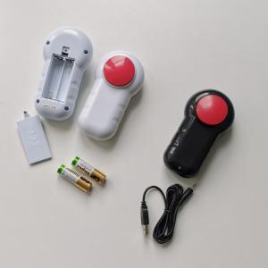 Vibrationsgeräte / Ersatzteile