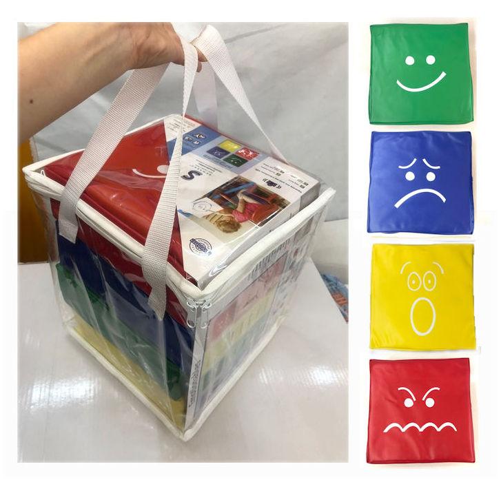 Emoji Paket