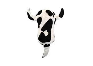 Senseez Mini Kuh